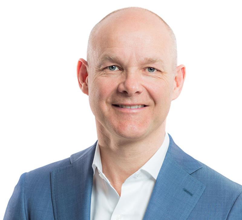 Frank Roerink