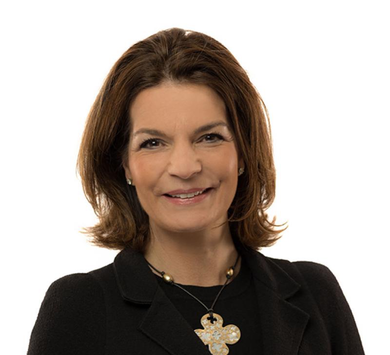 Carmen Portocarero