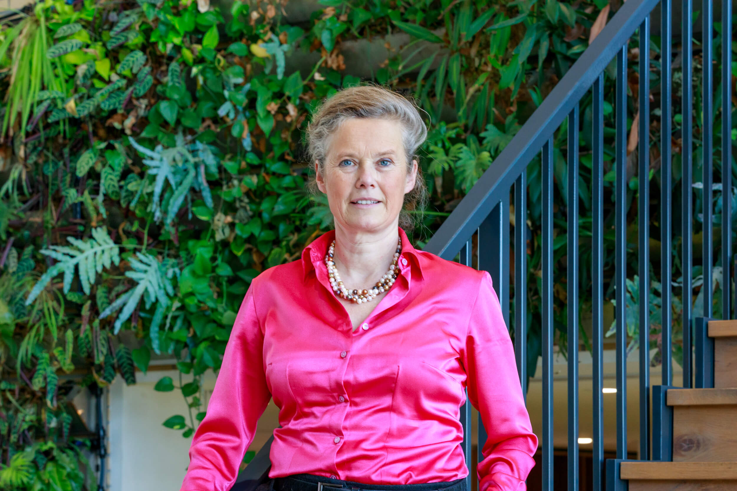 Margret Kleinsman